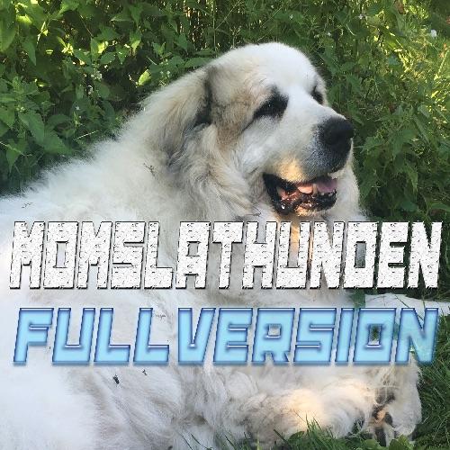 Momslathunden ikon bild