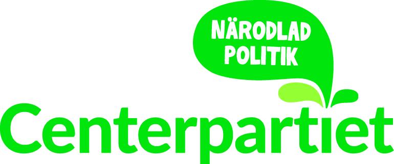 Centerpartiet är småföretagarnas hopp i Alliansen
