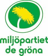 Miljöpartiet är bäst i klassen i den rödgröna röran på småföretagarområdet, men rösten drunknar i Sossarna ointresse för småföretagen