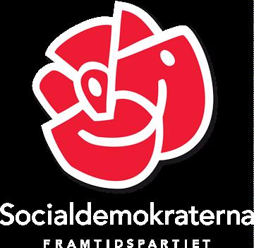 Socialdemokratin saknar intresse för småföretag annat än på papperet och har bara urvattnade floskler att komma med på småföretagarområdet