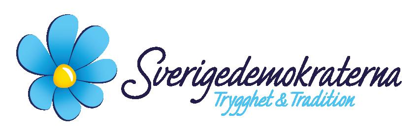Sverigedemokraterna har bäst förslag för småföretagare i valet 2014