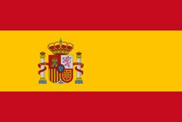 Los tipos impositivos más bajos del impuesto de sociedades (en español)