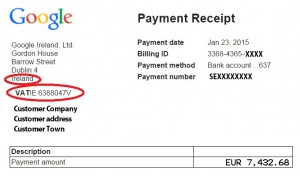 Adsense-payment-receipt-how-to-find-and-post-your-adsense-money