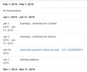 how-to-find-supporting-documentation-for-google-adsense-automatic-revenue-payment
