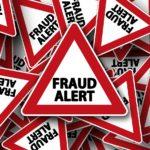 Qtrans fraud